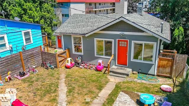 11806 Glendale Way S, Seattle, WA 98168 (#1798594) :: Stan Giske