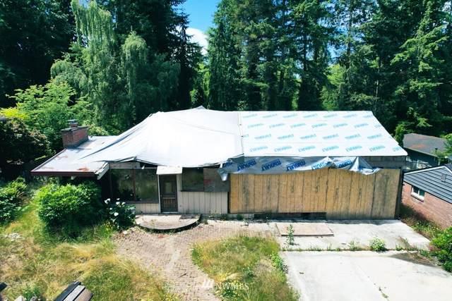 4724 W View Drive, Everett, WA 98203 (#1798604) :: Pacific Partners @ Greene Realty