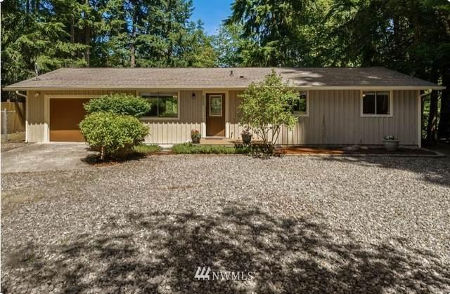 6532 192nd Avenue E, Bonney Lake, WA 98391 (#1798692) :: Pickett Street Properties
