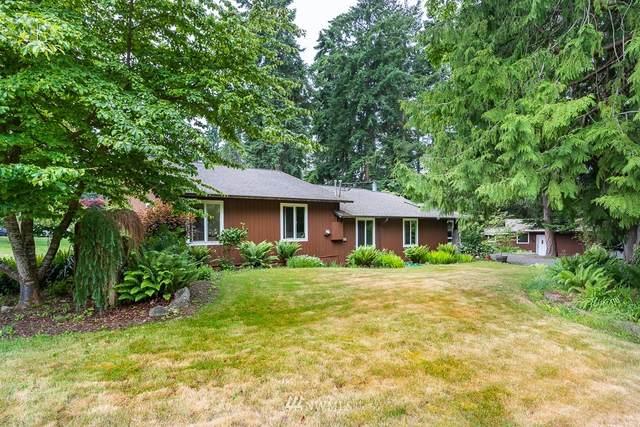 12617 NE Howard Place, Kingston, WA 98346 (#1798709) :: Lucas Pinto Real Estate Group