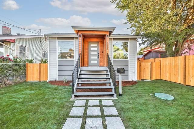 3818 S Angel Place, Seattle, WA 98118 (#1798719) :: Becky Barrick & Associates, Keller Williams Realty