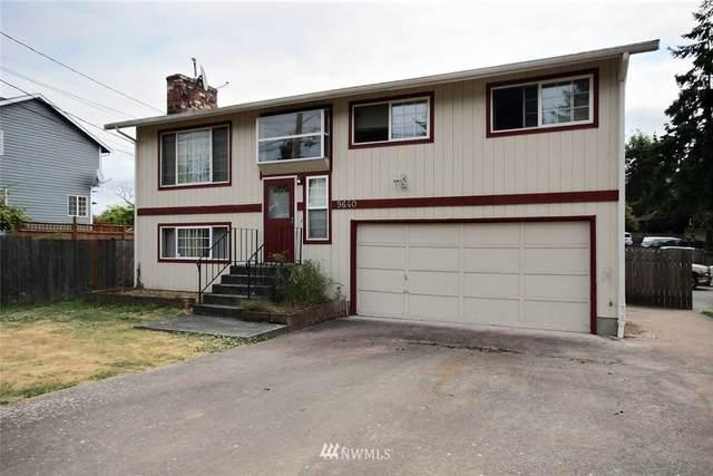 9460 30th Avenue SW, Seattle, WA 98126 (#1798752) :: Better Properties Real Estate