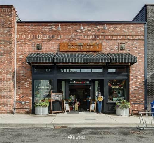 215 S Meriweather Street, Pacific Beach, WA 98571 (#1798787) :: Pickett Street Properties