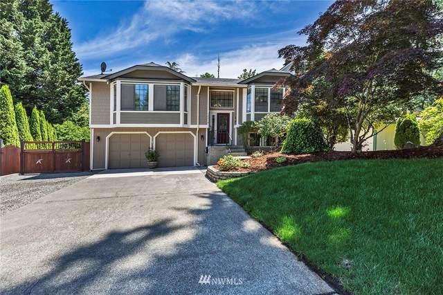 12319 132nd Avenue E, Puyallup, WA 98374 (#1798788) :: Lucas Pinto Real Estate Group