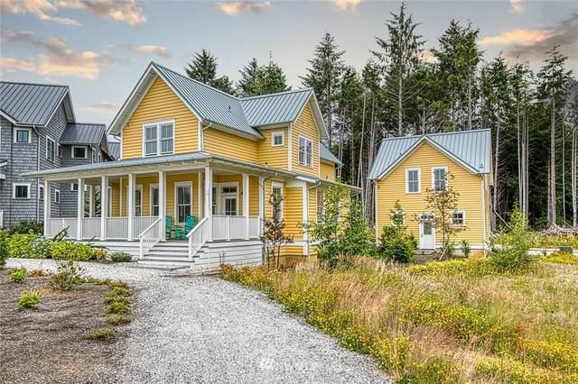 60 Horseshoe Lane, Pacific Beach, WA 98571 (MLS #1798789) :: Reuben Bray Homes