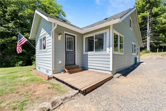 446 Ocean Beach Road, Hoquiam, WA 98550 (#1798801) :: Tribeca NW Real Estate