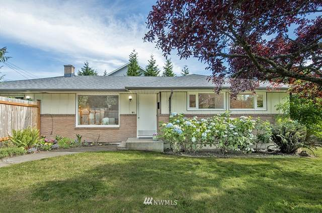 2805 SW 109th Street, Seattle, WA 98146 (#1798844) :: The Kendra Todd Group at Keller Williams