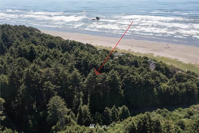 10 Wendy Lane, Copalis Beach, WA 98535 (#1798880) :: Pacific Partners @ Greene Realty