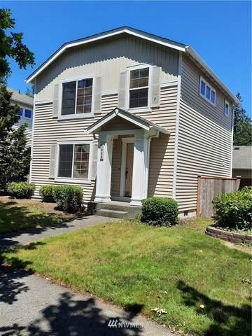 1986 Mcneil Street, Dupont, WA 98327 (#1798885) :: Shook Home Group