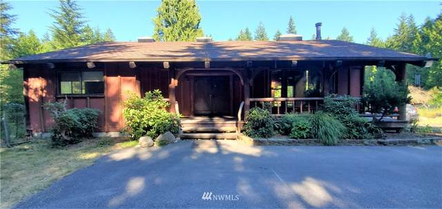 5787 Langley Road, Langley, WA 98260 (#1798886) :: Better Properties Real Estate