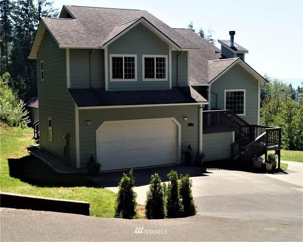 11 Niemann Lane, Hoquiam, WA 98550 (#1798890) :: Shook Home Group
