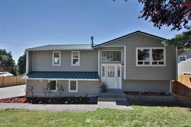 5978 Woodard Avenue, Freeland, WA 98249 (#1798925) :: Keller Williams Realty