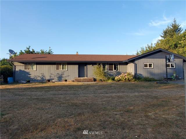 162 Urquhart Road, Chehalis, WA 98532 (#1798942) :: Pickett Street Properties