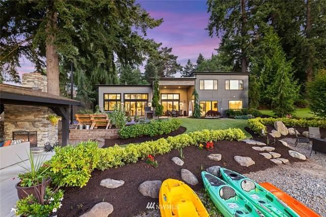 1804 SW 156th Street, Burien, WA 98166 (#1798944) :: Better Properties Real Estate