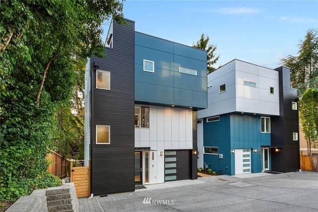 12315 14th Avenue NE, Seattle, WA 98125 (#1798954) :: NextHome South Sound