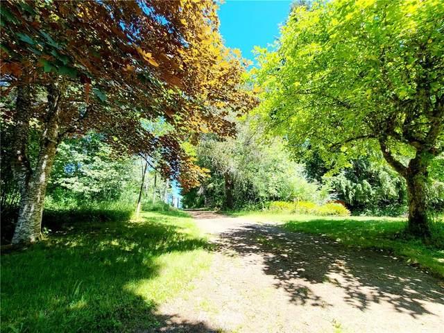 16 Mcafee Road, Humptulips, WA 98552 (#1798961) :: Stan Giske