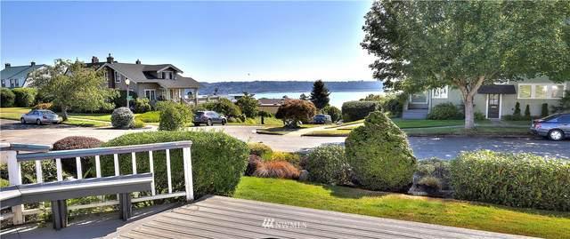 3704 N 34th Street, Tacoma, WA 98407 (#1798974) :: Ben Kinney Real Estate Team