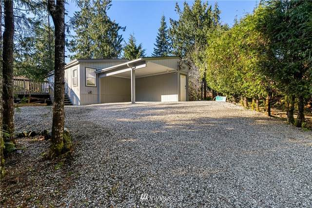 11071 Alpine Road, Deming, WA 98244 (#1799003) :: Lucas Pinto Real Estate Group