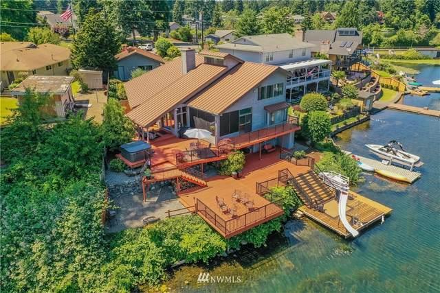 1024 Mountain View Boulevard S, Spanaway, WA 98387 (#1799007) :: Better Properties Real Estate