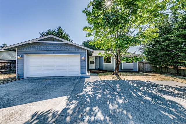 1208 Howard Street, Port Townsend, WA 98368 (#1799016) :: Pickett Street Properties