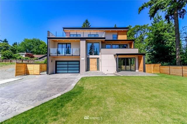 15511 20th Avenue SW, Burien, WA 98166 (#1799038) :: Alchemy Real Estate