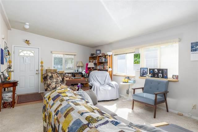 2021 Mahan Avenue J9, Richland, WA 99354 (#1799046) :: Stan Giske