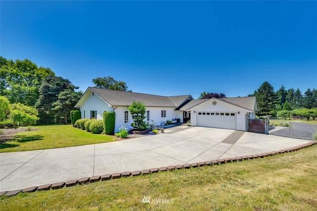 1265 S 35th Place, Ridgefield, WA 98642 (#1799047) :: Shook Home Group