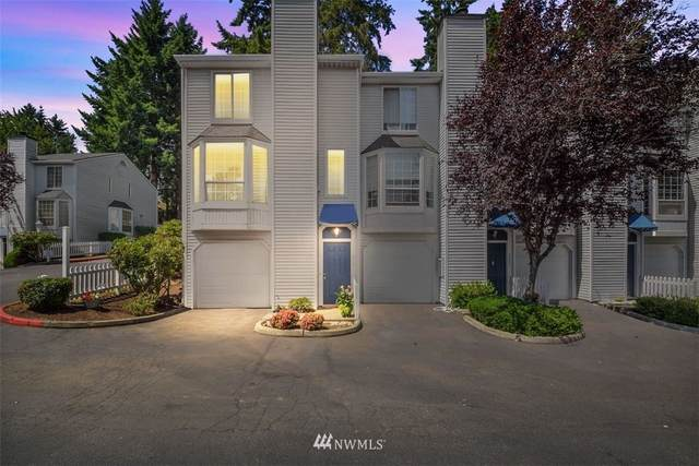 12360 SE 41st Lane, Bellevue, WA 98006 (#1799089) :: The Snow Group