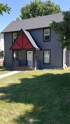 246 N Elm Street, Colville, WA 99114 (#1799145) :: Lucas Pinto Real Estate Group