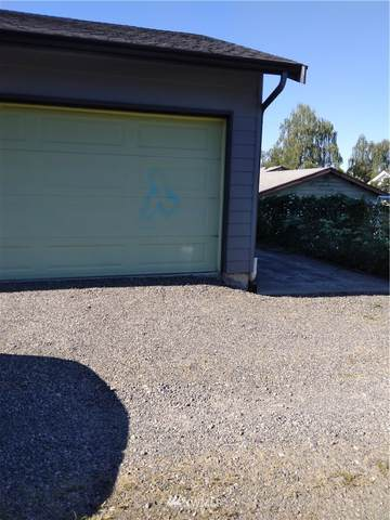 4315 N 27th Street, Tacoma, WA 98407 (#1799146) :: Commencement Bay Brokers