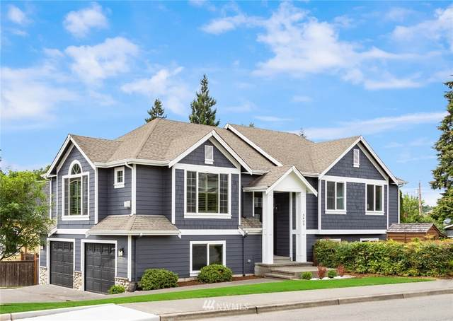 3405 Park Avenue N, Renton, WA 98056 (#1799204) :: Alchemy Real Estate