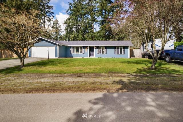 6802 34th Avenue SE, Lacey, WA 98503 (#1799212) :: The Kendra Todd Group at Keller Williams