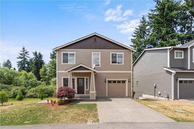 4337 S 52nd Street, Tacoma, WA 98409 (#1799215) :: The Kendra Todd Group at Keller Williams