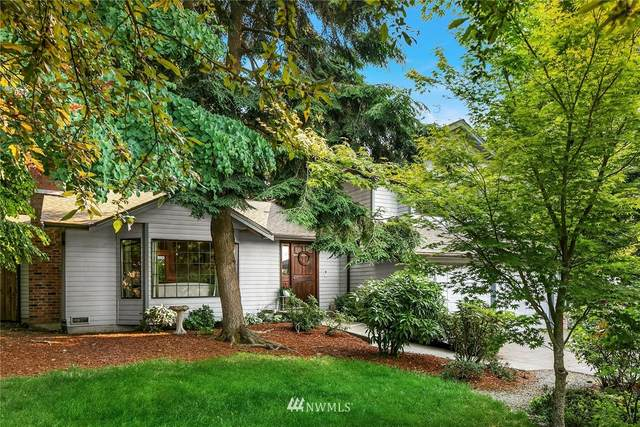 323 204th Street SW, Lynnwood, WA 98036 (#1799261) :: Better Properties Real Estate