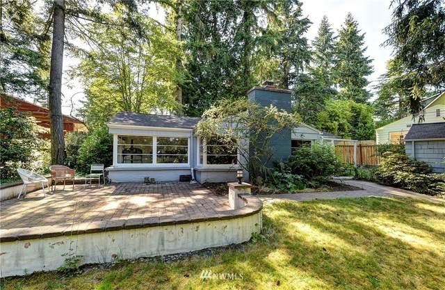 14003 24th Avenue NE, Seattle, WA 98125 (#1799296) :: Alchemy Real Estate