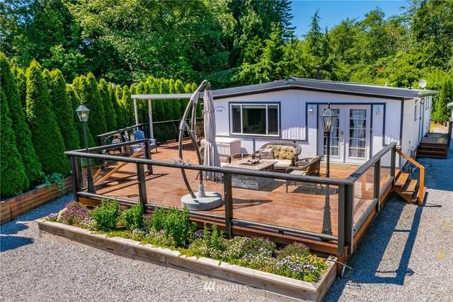 5764 Salish Road, Blaine, WA 98230 (#1799303) :: Alchemy Real Estate