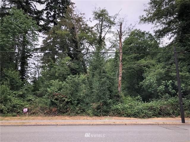 95 Main Street, Edmonds, WA 98020 (#1799304) :: Tribeca NW Real Estate