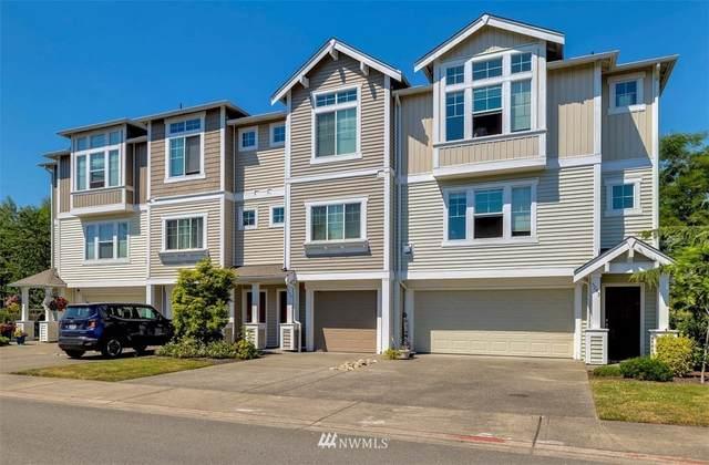 5239 34th Street E, Fife, WA 98424 (#1799335) :: Better Properties Real Estate