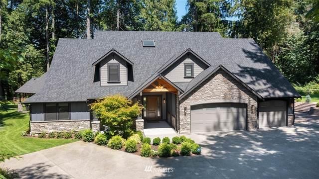 15290 NE 182nd Place, Woodinville, WA 98072 (#1799370) :: Better Properties Real Estate