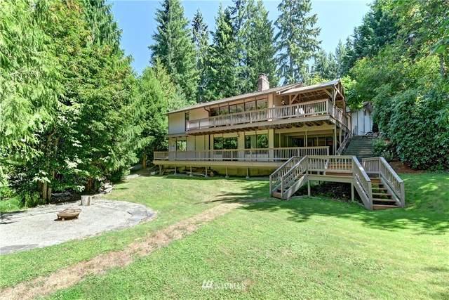 4231 161st Avenue SE, Bellevue, WA 98006 (#1799393) :: My Puget Sound Homes
