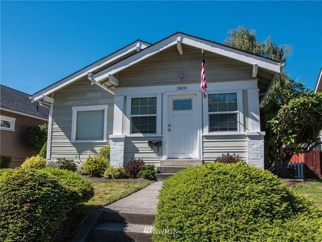 3805 N 21st Street, Tacoma, WA 98406 (#1799404) :: Alchemy Real Estate