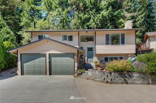17200 Meadowdale Drive, Lynnwood, WA 98037 (#1799418) :: Pickett Street Properties