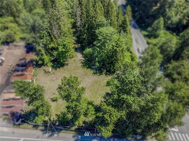 0 Avondale Rd & Ne 132nd St, Woodinville, WA 98077 (#1799420) :: Better Properties Real Estate