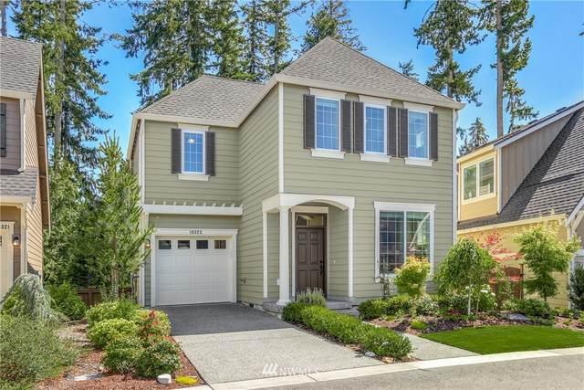 18323 44th Drive SE, Bothell, WA 98012 (#1799427) :: Lucas Pinto Real Estate Group