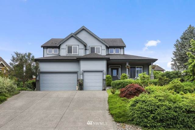 21706 Quiet Water Loop E, Lake Tapps, WA 98391 (#1799471) :: Tribeca NW Real Estate
