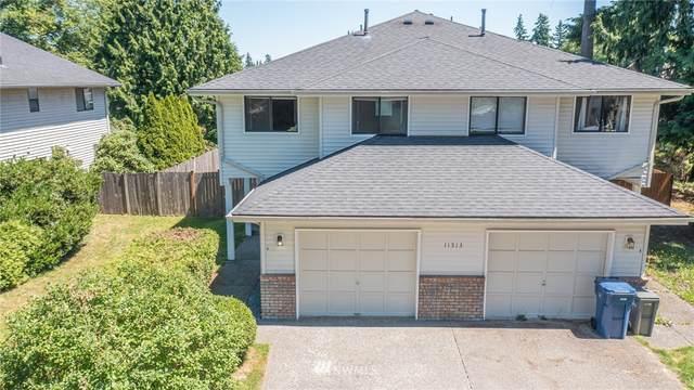 11513 3rd Place W A, Everett, WA 98204 (#1799487) :: Keller Williams Realty