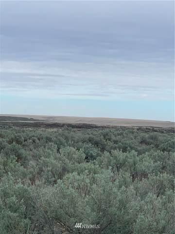 12 Lot Eagle Springs Ranch, Wilson Creek, WA 98860 (#1799491) :: Alchemy Real Estate