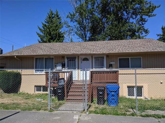 8316 Wabash Avenue S, Seattle, WA 98118 (#1799498) :: Stan Giske