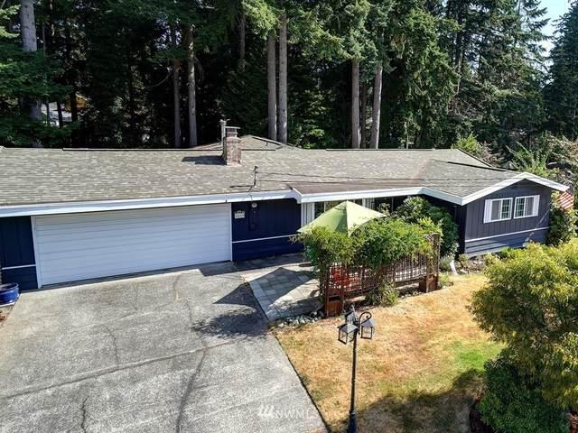 1619 Edgewood Drive NW, Gig Harbor, WA 98332 (#1799504) :: Tribeca NW Real Estate