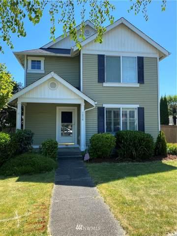 1876 Hoffman Hill Boulevard, Dupont, WA 98327 (#1799517) :: Shook Home Group